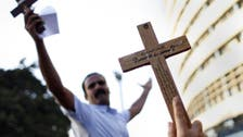 Egyptian Christian students stand trial for insulting Islam