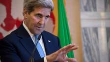جان کیری نے داعش کو ''مرتد'' قرار دے دیا