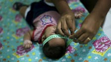 Saudi Arabia says it is free of Zika virus
