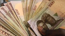 Nigeria seeks big loans from World Bank, other lenders