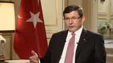 """تركيا: وقف إطلاق النار في سوريا """"ليس ملزماً"""" لنا"""