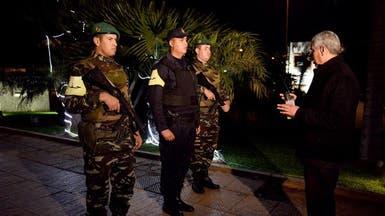 الرباط تتهم البوليساريو بتسهيل تسلل داعشيين إلى ليبيا