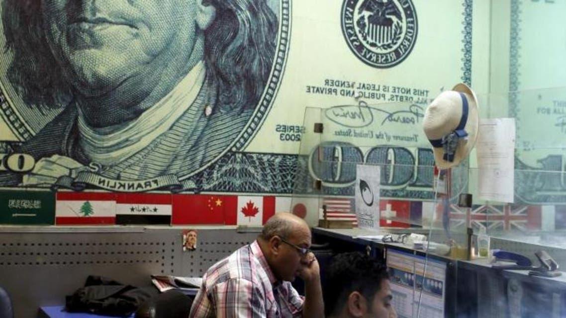 استيراد أزمة تجارة مصر