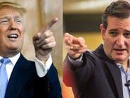 انتخابات أميركا التمهيدية.. كروز يهزم ترامب في إيداهو