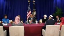 Obama anti-Muslim bias hurts U.S., must be tackled 'head on'