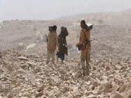 اليمن.. الحوثيون يخسرون ثاني أهم معاقلهم