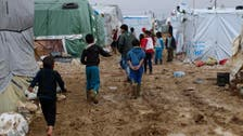 Lebanese start-up aims to provide cheap medical support to refugees