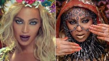 Should Beyoncé and Coldplay be accused of cultural appropriation?