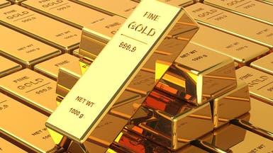 %9 مكاسب شهرية للذهب الأعلى في 4 سنوات