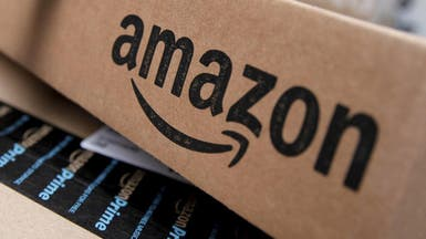 أمازون: 17 مليار دولار ثغرة ضرائب مبيعات الإنترنت