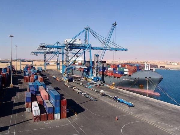 أرقام غريبة بالواردات والصادرات المصرية.. تعرف عليها