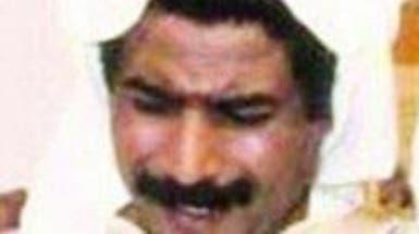 وفاة الفنان السعودي إبراهيم السويلم بعد صراع مع المرض