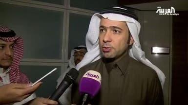 وزير الإسكان السعودي: شركات محلية وخارجية لبناء المساكن