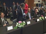 """الأمم المتحدة: الإيجابية تسود اجتماعات اتفاق """"الصخيرات"""""""
