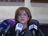 دعوات أممية للأردن لمكافحة الاتجار بالبشر بين اللاجئين