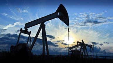 النفط يتابع المساعي بين المنتجين من داخل أوبك وخارجها