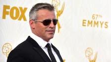 BBC says American actor Matt LeBlanc to join 'Top Gear'