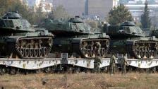 روس کا شام سے متعلق دعویٰ مضحکہ خیز ہے: ایردوآن