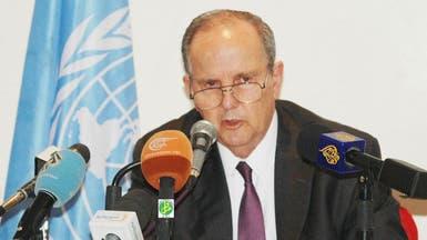 مسؤول أممي: ظروف صعبة يعانيها سجناء موريتانيا