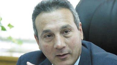 الأتربي للعربية: بنكان حكوميان يضخان 3 مليارات جنيه بالبورصة المصرية