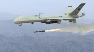واشنطن تتبنى غارتين ضد قاعدة اليمن في سبتمبر