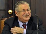 القضاء العراقي يرشح الرئيس الطالباني لجائزة نوبل للسلام