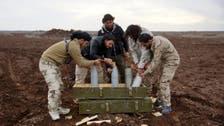 Syrian Army, allies make advances in Deraa, Aleppo