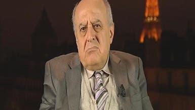 المعارضة السورية: نصرّ على وقف الغارات الجوية الروسية