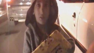 لجنة أممية تطالب إيران بوقف الانتهاكات ضد الأطفال