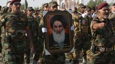 عراق : آیت اللہ علی السیستانی کا ہفت وار خطبہ معطل