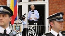 Ecuador cuts Julian Assange's internet access: WikiLeaks