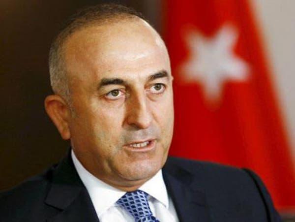 تركيا تعيد فتح سفارتها بليبيا وتجدد دعم المجلس الرئاسي