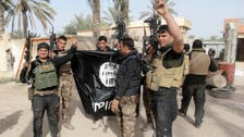 U.N. chief: 34 groups now allied to ISIS extremists