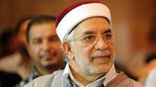 الشيخ مورو: السياسيون بتونس كذابون بما فيهم الإسلاميون