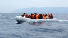 Turkey seizes unsafe boats intended for refugees: reports