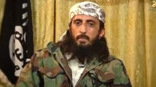 Al-Qaeda mourns death of top Yemen leader