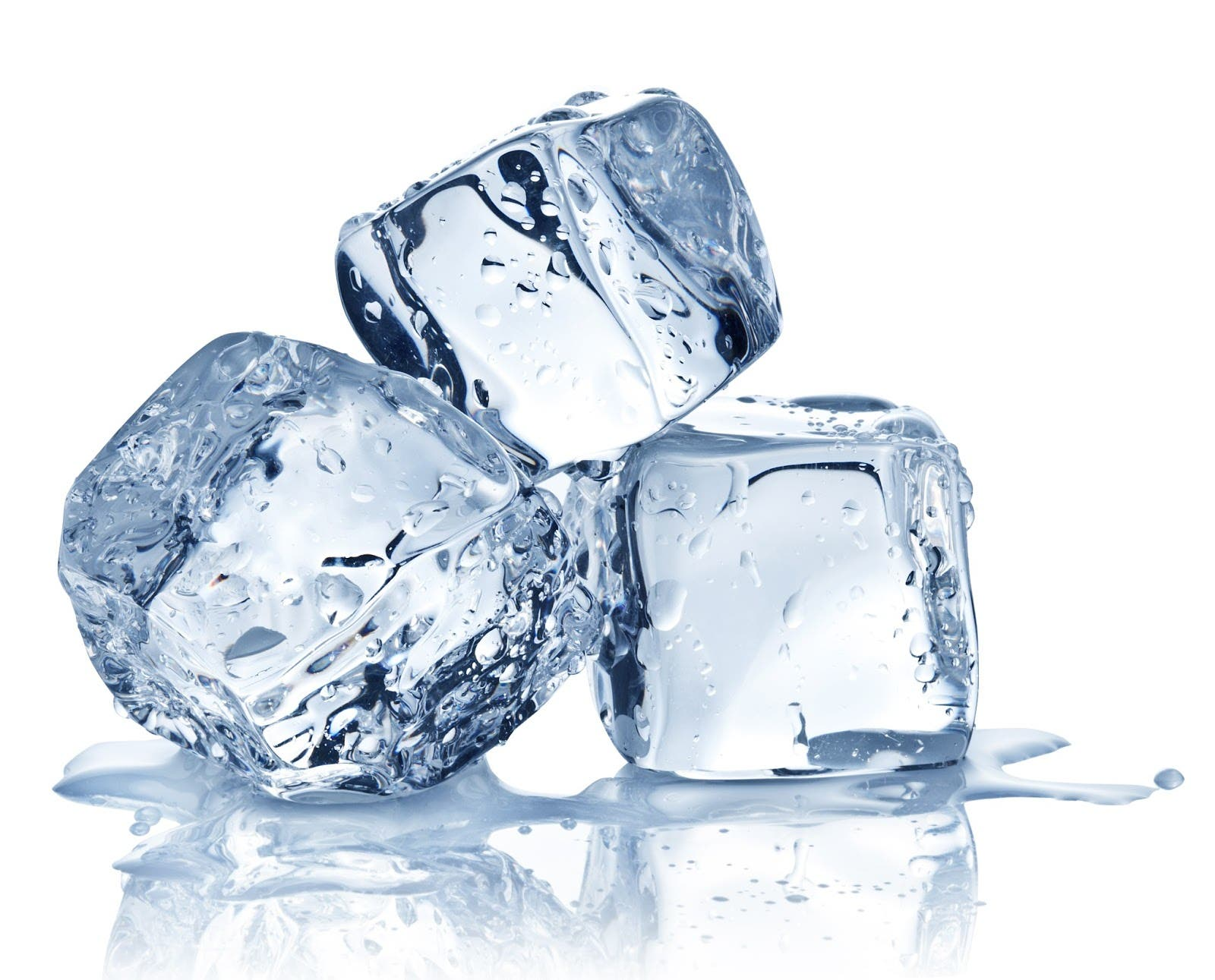ice shutterstock
