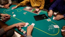 US gambling industry won big at the polls in six states
