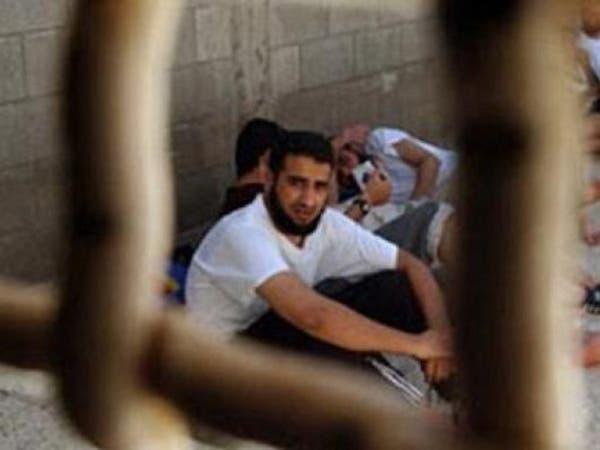 أحكام إعدام ضد معتقلين جزائريين في سجون العراق
