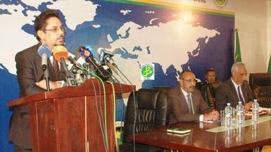 موريتانيا تفكك أكبر شبكة للمخدرات يترأسها نجل رئيس سابق