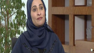 دبي: القمة العالمية تبحث غدا تحديات المستقبل