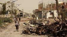 سعودی، یمن بارڈر پر شیلنگ، سعودی فوجی سمیت دو شہید