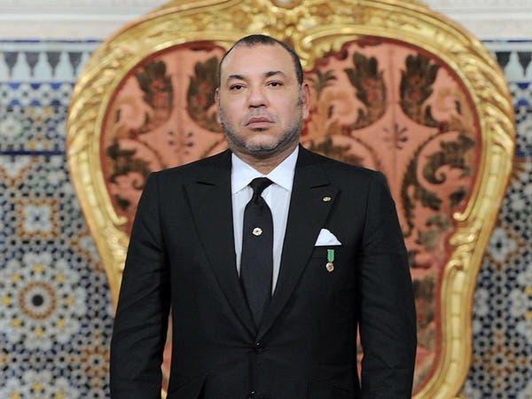 """العاهل المغربي يوجه بإصلاح التعليم على """"القيم المغربية"""""""