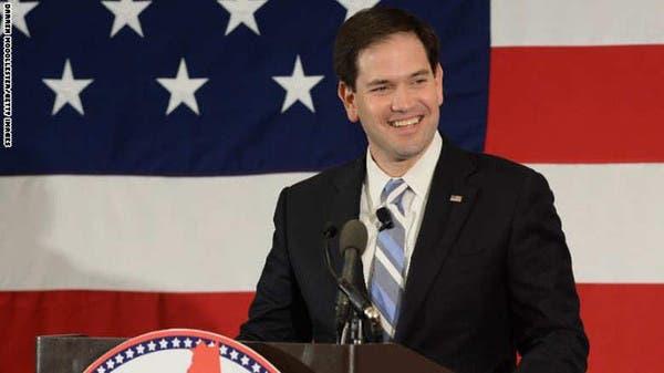 الجمهوريون يرحبون بالضربات الأميركية وغراهام يعلق على الخطوة
