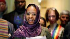 Professor who wore hijab to leave Christian college