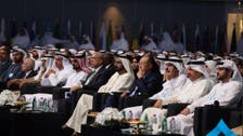 UAE plans to outsource most govt services: PM