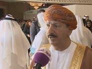 سلطنة عمان تعتزم اقتراض 10 مليارات دولار من الخارج