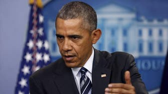 Obama says Mideast countries must 'lift up their citizens'