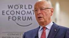 'Tsunami of changes in technology' to alter the world, says WEF founder