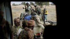 'ISIS recruiter' arrested in northern Nigeria